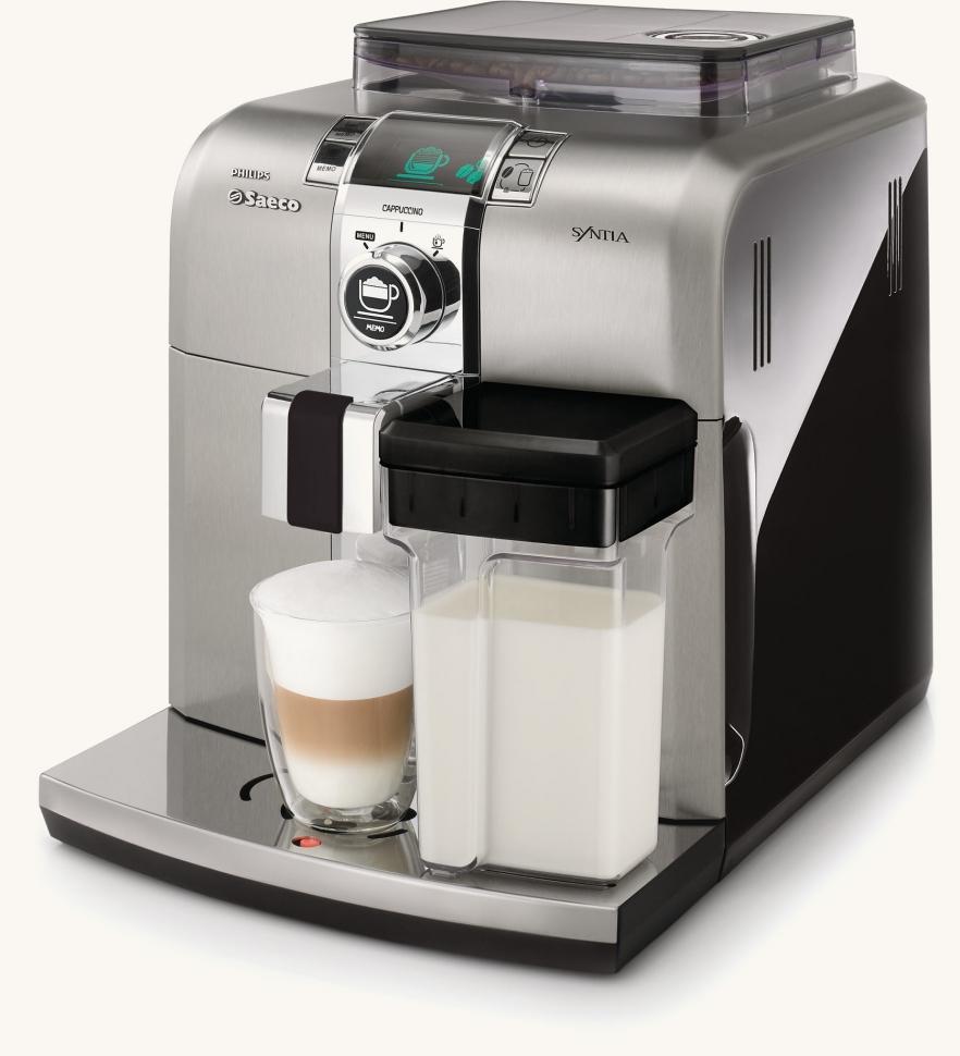 Картинки по запросу кофемашина зерновая