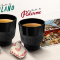Nespresso Tribute to Palermo -