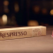 Nespresso Selection Vintage 2014 - Nespresso Selection капсулы 10 шт